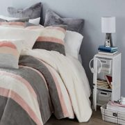 Bed Bath & Beyond: 30% off Select Bedding