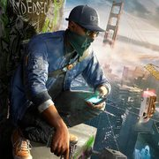 Epic Games: Get Watch Dogs 2, Football Manager 2020 + Stick It To The Man! for FREE Until September 24