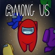 Apple + Google Play + Steam: Play Among Us on Android, iOS and PC
