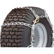 Peerless 2 pc Max-Trac Utility Tire Chains - $39.99 /pk (40% off)