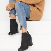 Aldo Shoes Black Friday Deals: Take 50% Off Select Sale Styles + FREE Shipping Over $10.00