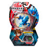 Bakugan Ultra Ball Assortment - BOGO 50% off
