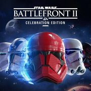 Epic Games: Get Star Wars Battlefront II: Celebration Edition for FREE Until January 21