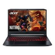 Acer Nitro 5 Gaming Laptop  - $899.99 ($100.00 off)
