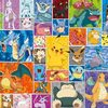 Amazon.ca: Up to 60% Off Select Pokémon Jigsaw Puzzles