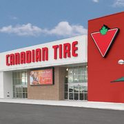 Canadian Tire Weekly Flyer: Up to 25% Off Select Tire Brands, Roomba 615 Robot Vacuum $300, Master Chef Elite 2B BBQ $270 + More