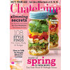 Rogers Magazine Deals: Save over 65% On Chatelaine, Maclean's, & Today's Parent