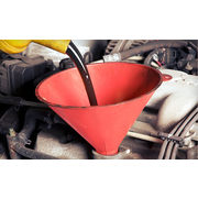 $19 for a Regular Oil and Filter Change and a 30-Point Inspection ($40 Value)